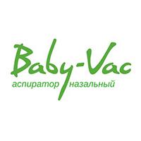 Baby Vac